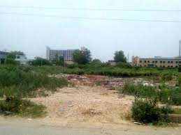 Residential Plot For Sale In Sector 35, Sonepat