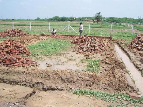 Industrial Lands for Sale in Akbarpur Barota, Sonipat