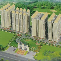 3 BHK Builder Floor for Sale in Naramau, Kanpur