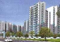 2 BHK Flats & Apartments for Sale in Indranagar, Kanpur