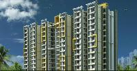 2 BHK Builder Floor for Sale in Kanpur