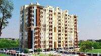 3 BHK Builder Floor for Sale in Krishannagar, Kanpur