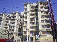 2 BHK Flats & Apartments for Sale in Shastri Nagar, Kanpur