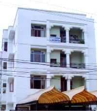 3 BHK Flats & Apartments for Rent in Swaroop Nagar, Kanpur
