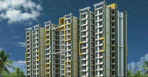 2 BHK Builder Floor for Sale in Singhpur, Kanpur