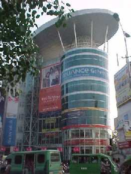 Office Space for Sale in Mall Road, Kanpur