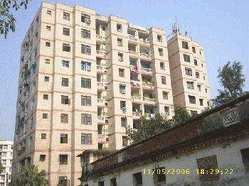 2 BHK Flats & Apartments for Sale in Vishnupuri, Kanpur