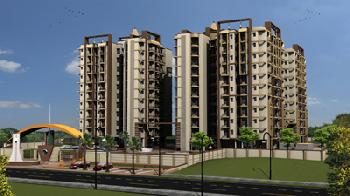 3 BHK Builder Floor for Sale in Kalyanpur, Kanpur
