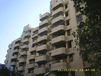 2 BHK Flats & Apartments for Sale in Civil Lines, Kanpur