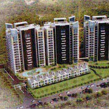 4 BHK Individual House for Sale in Indra Nagar, Kanpur