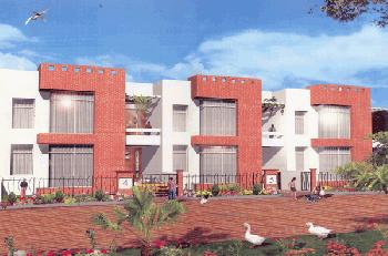 5 BHK Individual House for Sale in Mac Robertganj, Kanpur