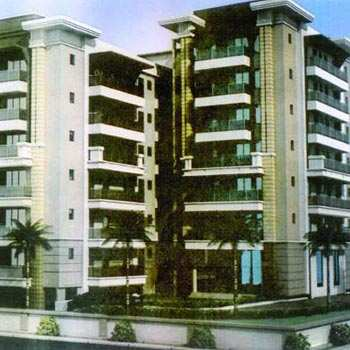 3 BHK Builder Floor for Sale in Swaroop Nagar, Kanpur