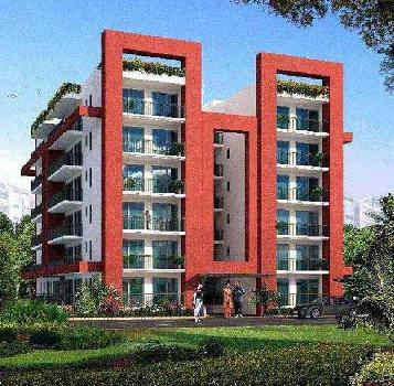 3 BHK Builder Floor for Sale in Afim Kothi, Kanpur