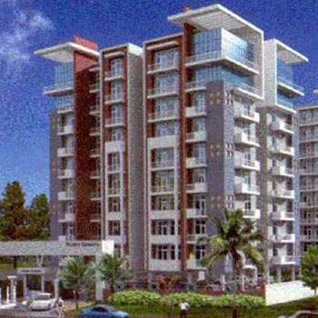 2 BHK Individual House for Sale in Singhpur, Kanpur