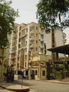 2 BHK Flats & Apartments for Sale in Afim Kothi, Kanpur