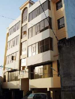 3 BHK Flats & Apartments for Sale in Tilaknagar, Kanpur