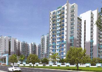 3 BHK Flats & Apartments for Rent in Indranagar, Kanpur