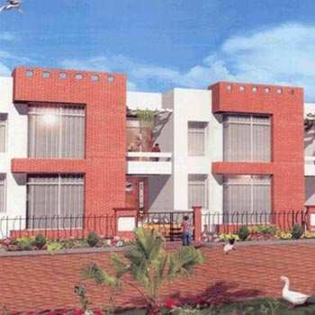 6 BHK Individual House for Sale in Mainawati Marg, Kanpur