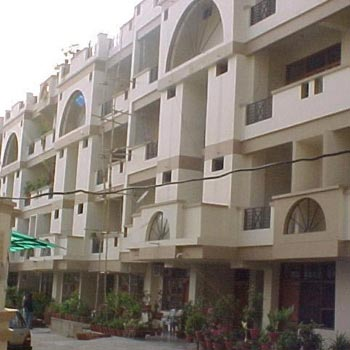 8 BHK Individual House for Sale in Civil Lines, Kanpur