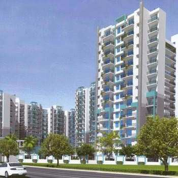 3 BHK Flats & Apartments for Rent in P. B. Road, Kanpur