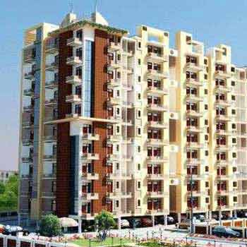 2 BHK Flats & Apartments for Rent in Mainawati Marg, Kanpur