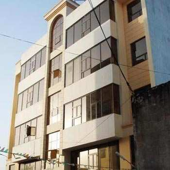 2 BHK Flats & Apartments for Rent in Kalyanpur, Kanpur