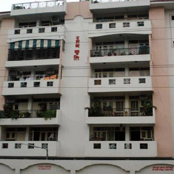 3 BHK Flats & Apartments for Rent in Tilaknagar, Kanpur
