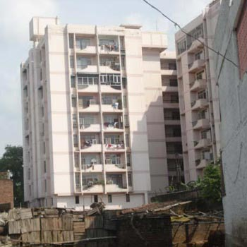 4 BHK Individual House for Sale in Indranagar, Kanpur