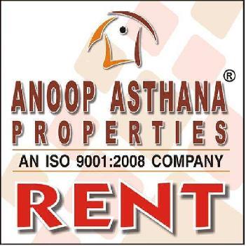 Commercial Shops for Rent in Arya Nagar, Kanpur
