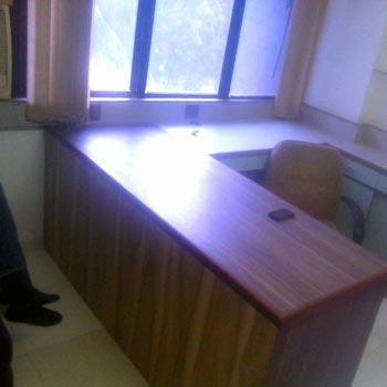 Office Space for Sale in Chunni Ganj, Kanpur