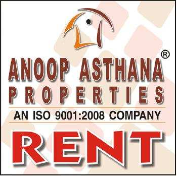 4 BHK Flats & Apartments for Rent in Mainawati Marg, Kanpur