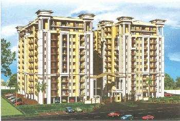 3 BHK Flats & Apartments for Sale in Shastri Nagar, Kanpur