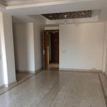 1480 Sq.ft. Office Space for Sale in Chunni Ganj, Kanpur