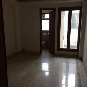 Office Space for Rent in Swaroop Nagar, Kanpur