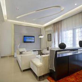 Flats & Apartments for Rent in Mainawati Marg, Kanpur