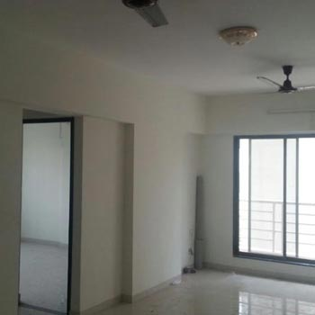 1000 Sq.ft. Office Space for Sale in 80 Feet Road, Kanpur