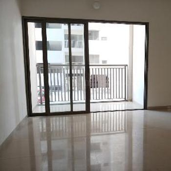 Office Space for Rent in Lakhanpur, Kanpur