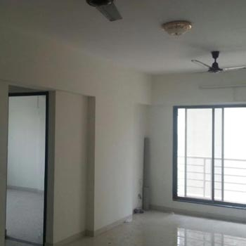 Office Space for Rent in Rama Krishna Nagar, Kanpur