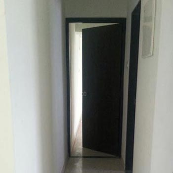Office Space for Rent in Pandu  Nagar, Kanpur