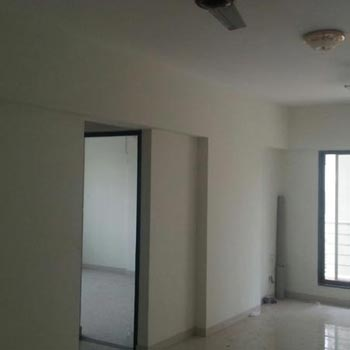 3 BHK Flats & Apartments for Sale in Azad Nagar, Kanpur