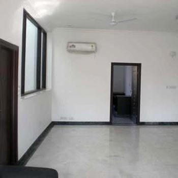 3 BHK Flats & Apartments for Sale in Indra Nagar, Kanpur