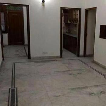 2 BHK Flats & Apartments for Rent in Vishnupuri, Kanpur