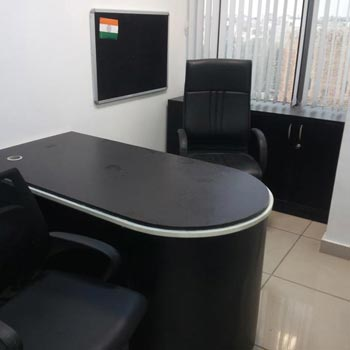 Office Space for Rent in Vikash Nagar, Kanpur