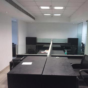 Office Space for Rent in Shastri Nagar, Kanpur