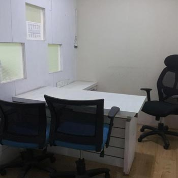 Office Space for Rent in Tilak Nagar, Kanpur