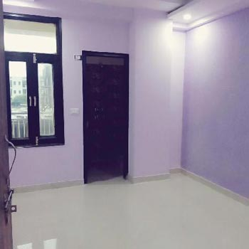 8 BHK Bungalows / Villas for Sale in Kanpur