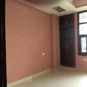 2 BHK Flats & Apartments for Sale in Swaroop Nagar, Kanpur