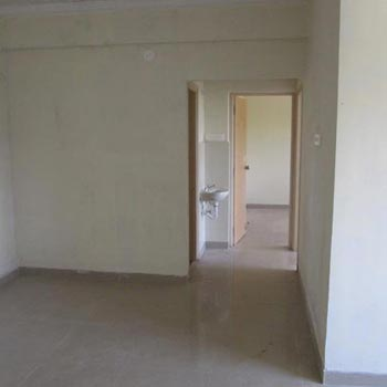 6 BHK Individual House for Sale in Ratanlal Nagar, Kanpur