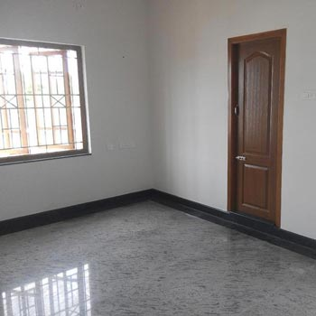 2 BHK Flats & Apartments for Sale in P. B. Road, Kanpur