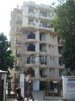 2 BHK Flats & Apartments for Sale in Mac Robertganj, Kanpur